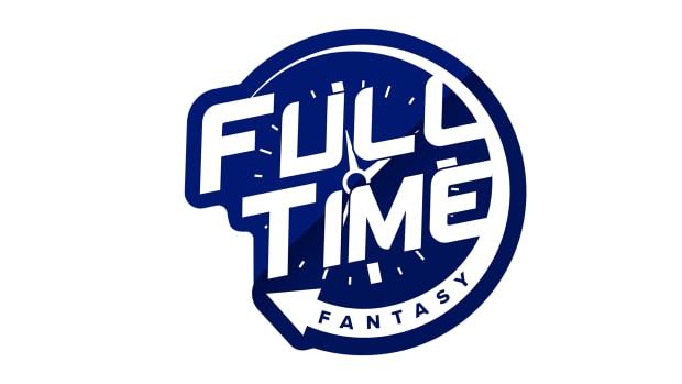 ftf-logo-1