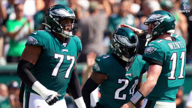 Five_Things_to_Know_About_the_Philadelphia Eagles