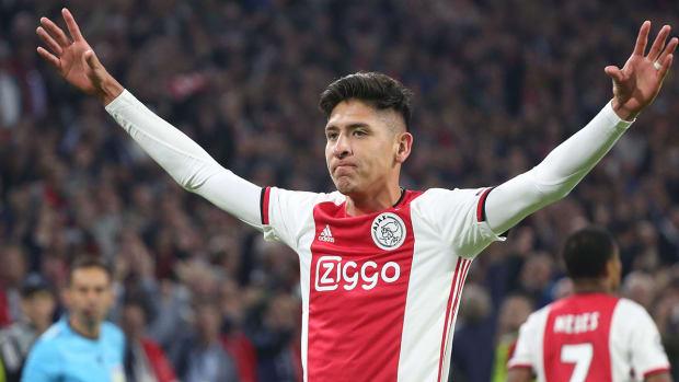 Edson-Alvarez-Ajax-Mexico-Goal