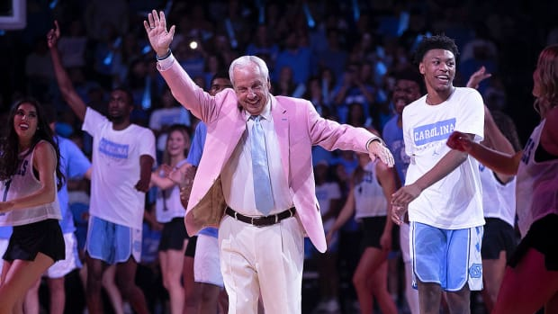 midnight-madness-events-2019-unc