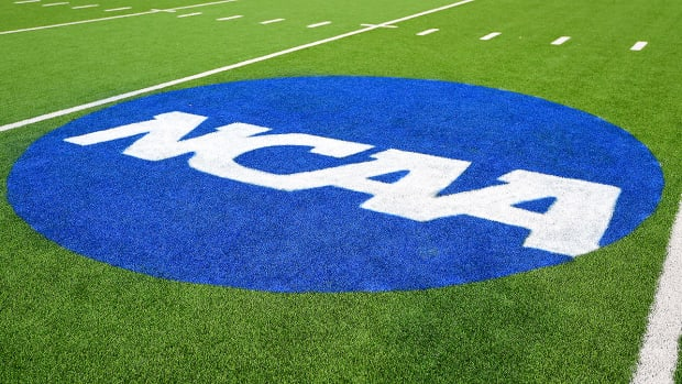 ncaa-fair-pay-to-play-act-california-other-states