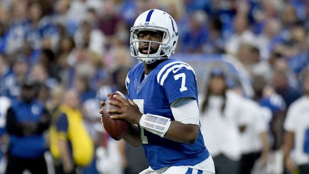 fantasy-football-week-5-jacoby-brissett-promo