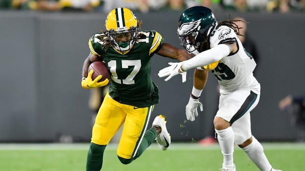 davante-adams-packers-injury