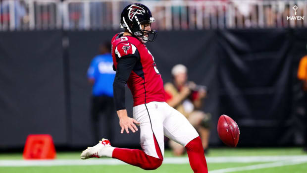Watch_Atlanta_Falcons_at_Houston_Texans_-5d98c322800f320001e3f7a6_Oct_05_2019_16_23_11