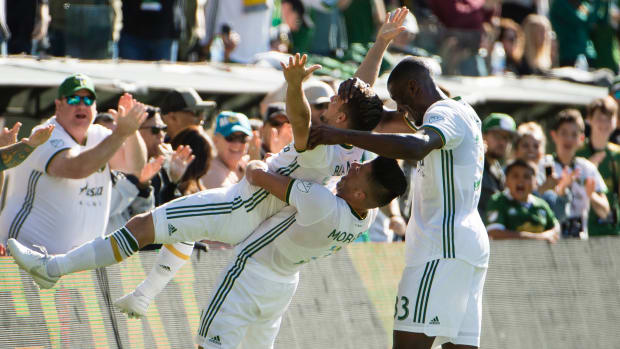 Portland-Timbers-Clinch-MLS-Playoffs