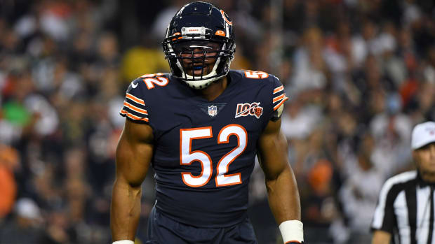 Khalil-Mack-Bears-Defense-Tout
