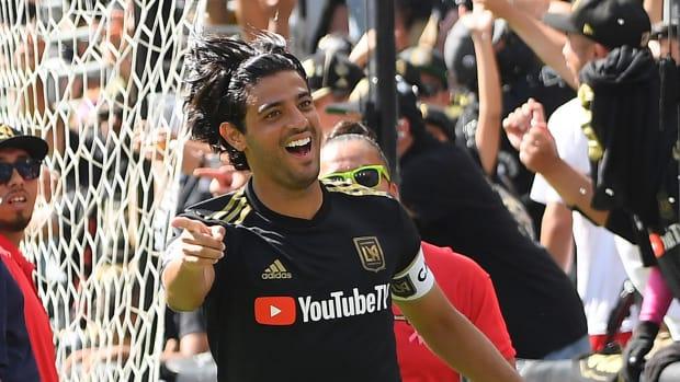 Carlos-Vela-Goals-LAFC