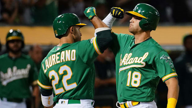 athletics-wild-card-preview1