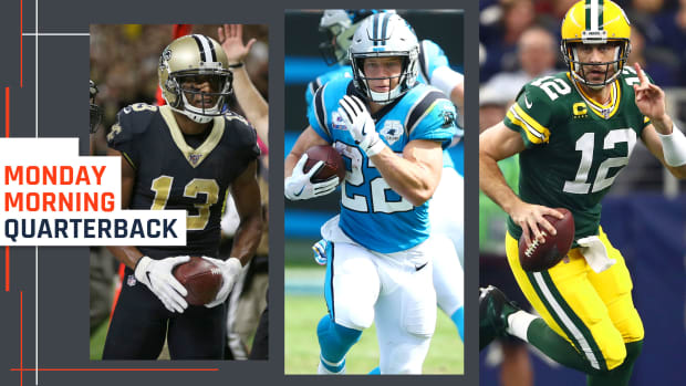 michael-thomas-christian-mccaffrey-aaron-rodgers-graphic