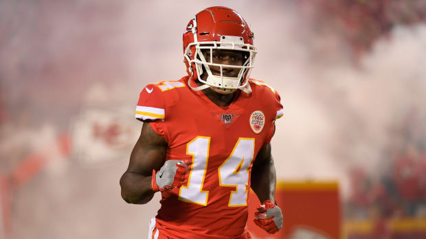 sammy-watkins-chiefs-colts