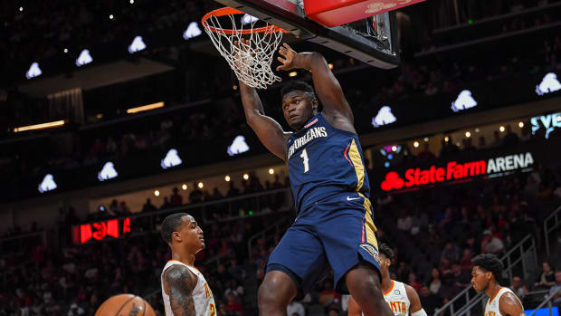 zion-williamson-pelicans-debut