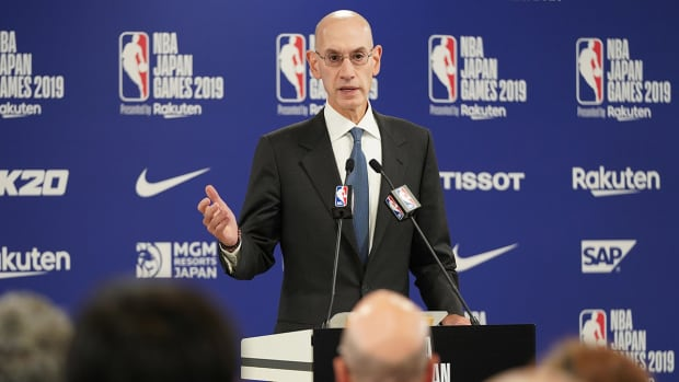 adam-silver-nba-japan-games