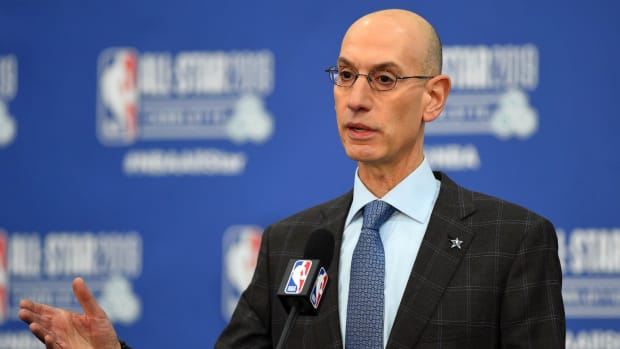 adam-silver-nba-cares-china