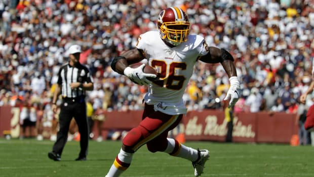 adrian-peterson-redskins-cowboys