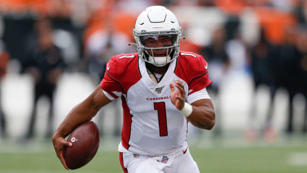 kyler-murray-cardinals-bengals