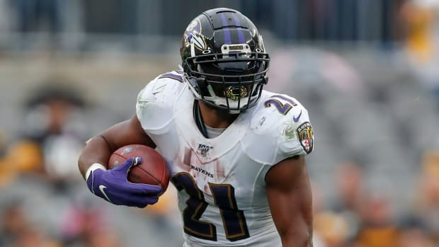 mark-ingram-ravens-steelers