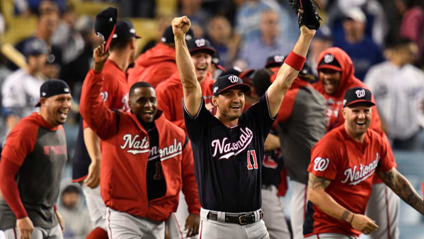 nationals-celebrate-nlds