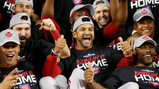 washington-nationals-celebration