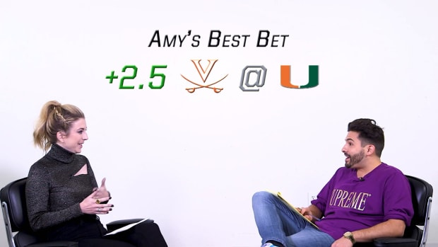 Best Bets_week 6