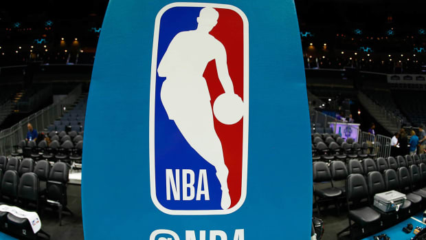 nba-cancels-press-china