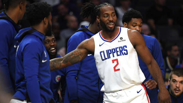 nba-power-rankings-clippers-kawhi