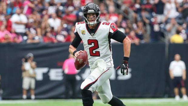 fantasy-football-week-6-dfs-matt-ryan