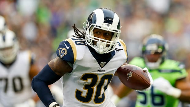 todd-gurley-ruled-out