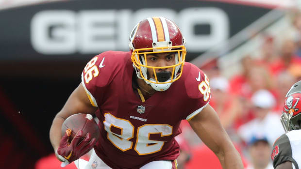 jordan-reed-injured-reserve