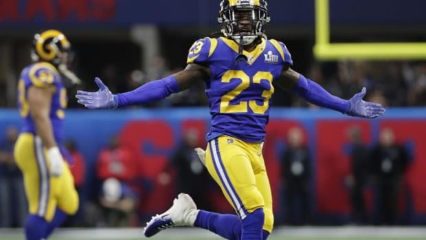 NFL-fines-Los-Angeles-Rams-Nickell-Robey-Coleman-again-for-illegal-hit