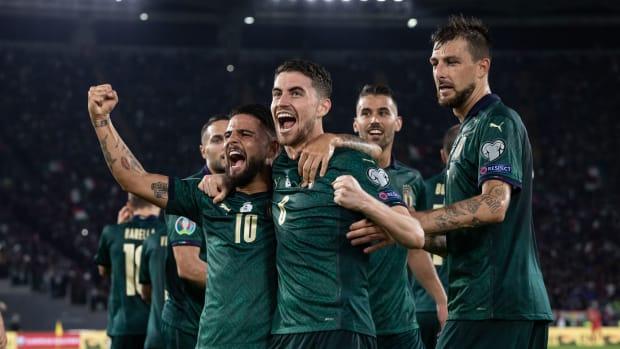jorginho-italy-penalty-greece