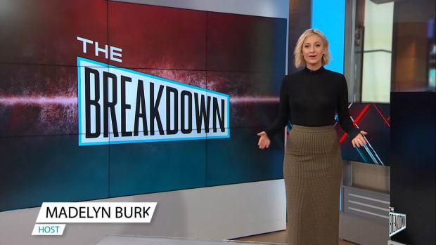 Breakdown: Episode 15