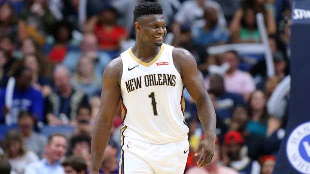 zion-williamson-nba-preseason