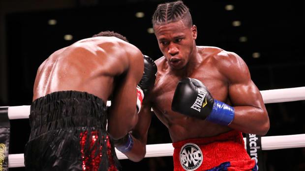 patrick-day-boxing-tragedy