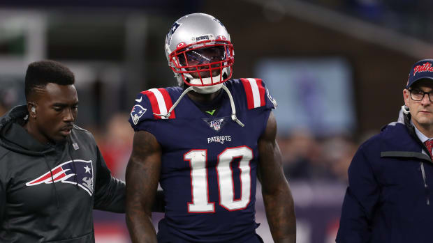 josh-gordon-patriots-giants
