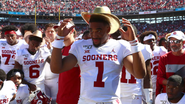 oklahoma-sooners-bowl-projections
