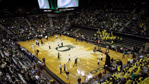 oregon-basketball