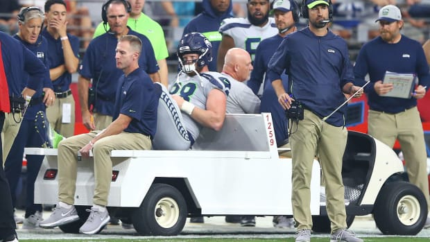 fantasy-football-injury-report-will-dissly