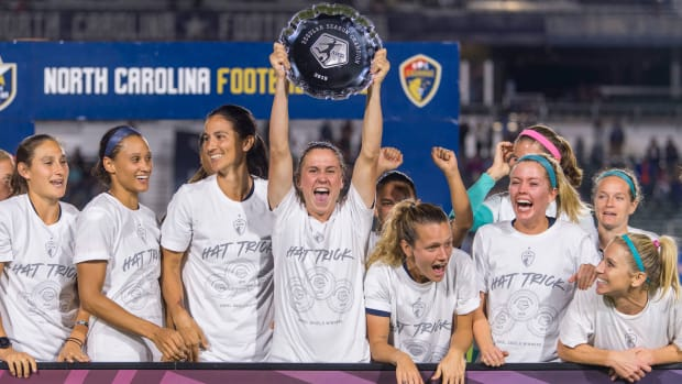 NC-Courage-Shield-NWSL