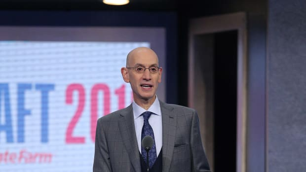 adam-silver-chinese-government-fire-morey