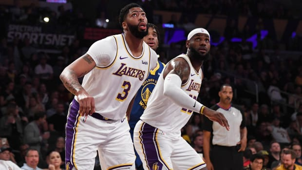 Lebron-james-anthony-davis-lakers-warriors