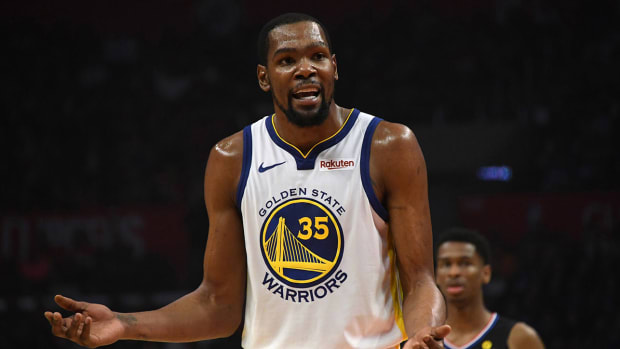 kevin-durant-height