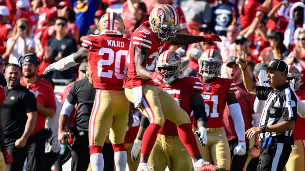 watch-49ers-vs-redskins