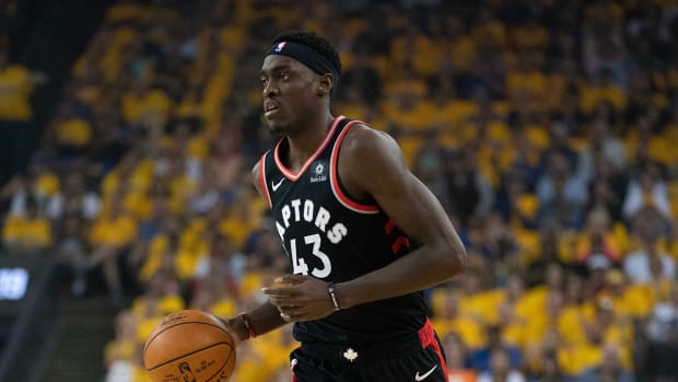 pascal-siakam-raptors-extension