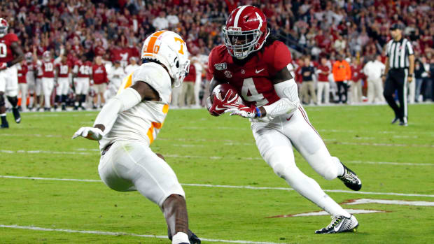 top-10-alabama-jerry-jeudy