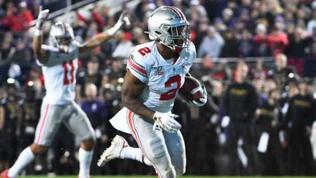 JK-Dobbins-Ohio-State-Touchdown