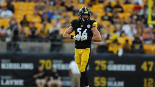 anthony-chickillo-steelers