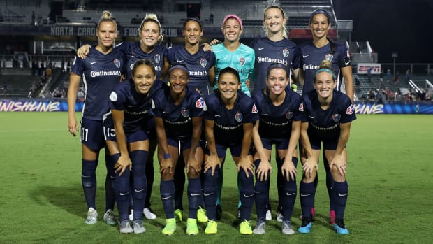 NC-Courage-NWSL-Final
