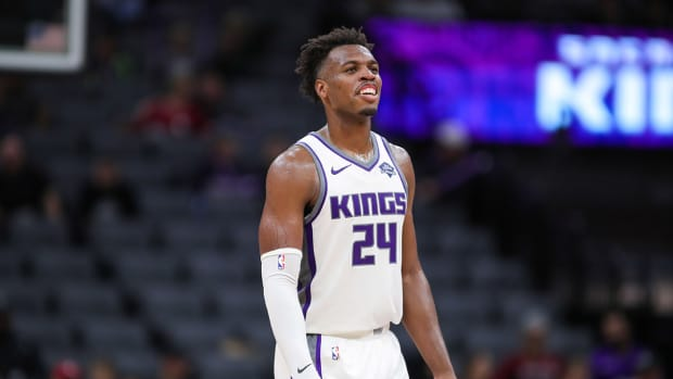 buddy-hield-extension