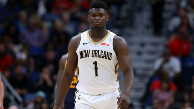 zion-williamson-pelicans-injury