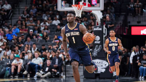 zion-williamson-surgery
